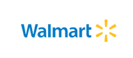 Walmart uses Kilmann Diagnostics online products