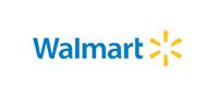Walmart uses Kilmann Diagnostics online products