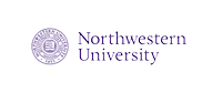Northwestern University uses Kilmann Diagnostics online products