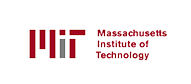 MIT uses Kilmann Diagnostics online products