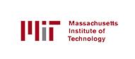 MIT uses Kilmann Diagnostics online products
