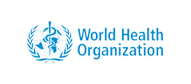 World Health Organization uses Kilmann Diagnostics online products