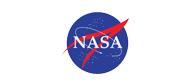 Nasa uses Kilmann Diagnostics online products