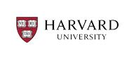 Harvard University uses Kilmann Diagnostics online products
