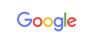 Google uses Kilmann Diagnostics online products