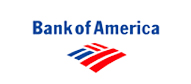 Bank of America uses Kilmann Diagnostics online products