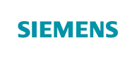 Siemens uses Kilmann Diagnostics online products