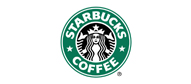 Startbucks uses Kilmann Diagnostics online products