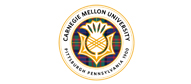 Carnegie Mellon University uses Kilmann Diagnostics online products