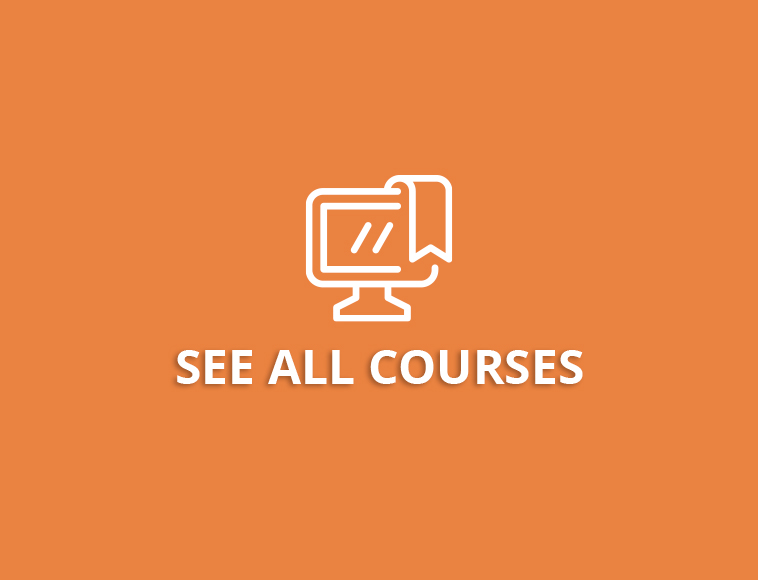 See all courses - button