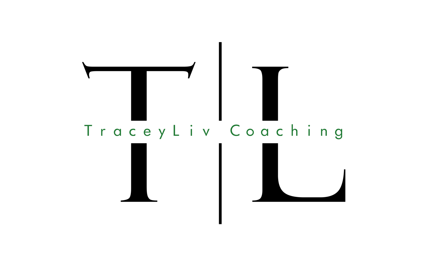 TraceyLiv Coaching